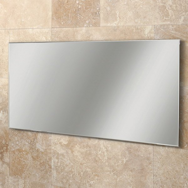 Willow mirror hib for Mirror 40cm wide