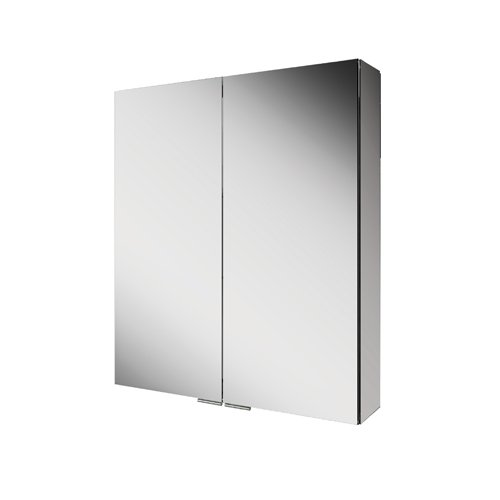 Eris 60 cabinet hib for Bathroom cabinets 700mm