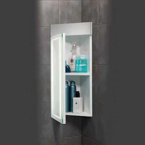 Minnesota cabinet hib for Bathroom cabinets 40cm wide