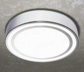 Spice Ceiling Light