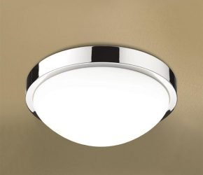 Momentum LED Ceiling Light