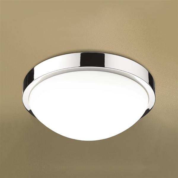 Momentum lighting hib momentum led ceiling light mozeypictures Gallery