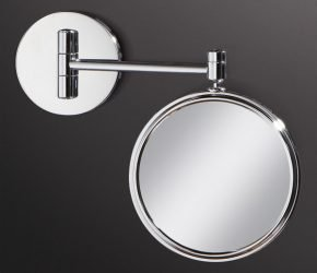 Rico Magnifying Mirror