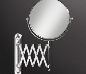 Rossi Magnifying Mirror