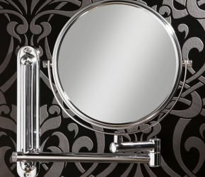 Tila Magnifying Mirror