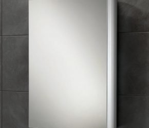 Nitro Bathroom Cabinet