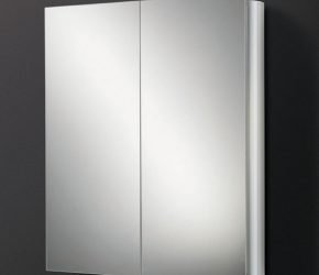 Quantum bathroom Cabinet