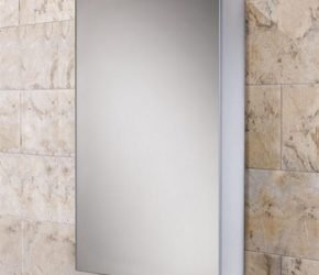 Callisto bathroom cabinet