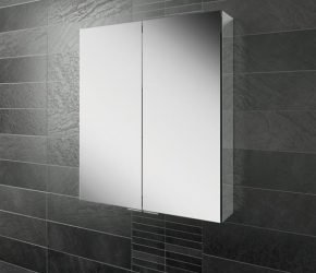 Eris 60 Bathroom Cabinet