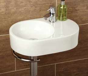 Saville Washbasin