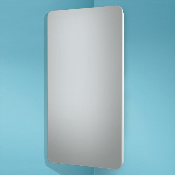 Turin cabinet hib for Bathroom cabinets 40cm wide