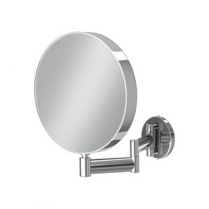 Helix Magnifying Mirror
