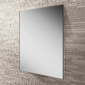 Triumph 50 bathroom mirror