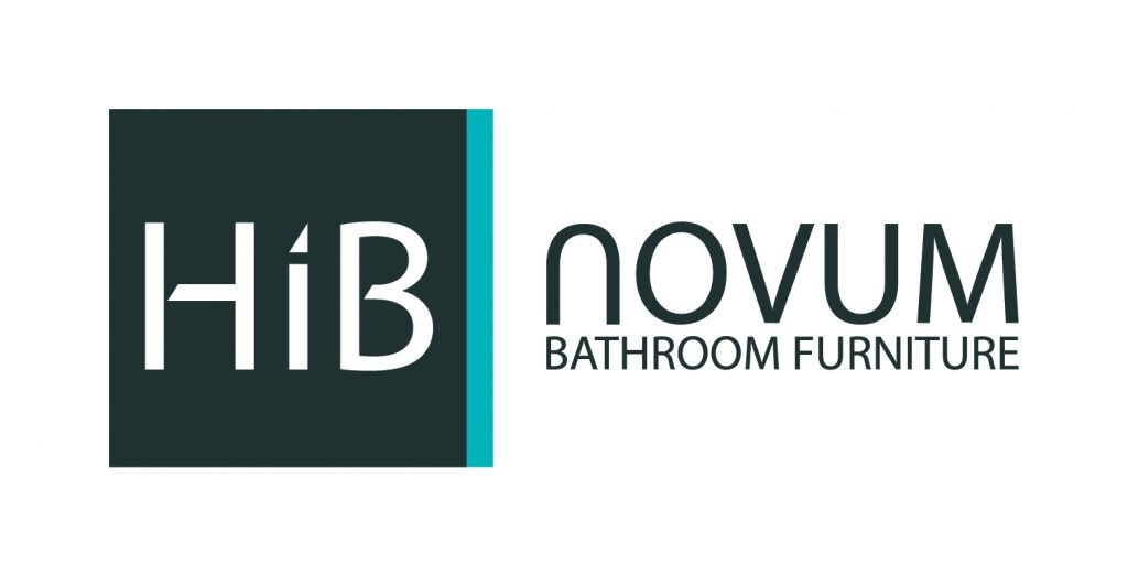 HiB Novum furniture collection gets a new look