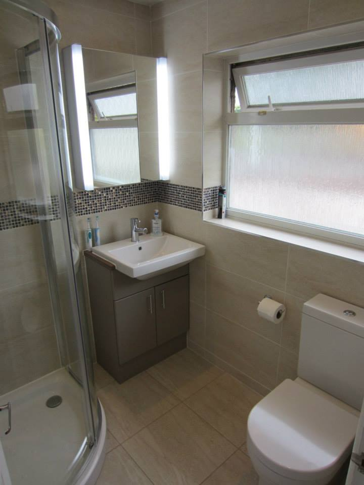 hib cabinets bathroom bathrooms beautiful hib 16271