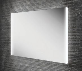 connect 80 LED illuminated mirror