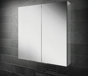 Eris 80 bathroom cabinet