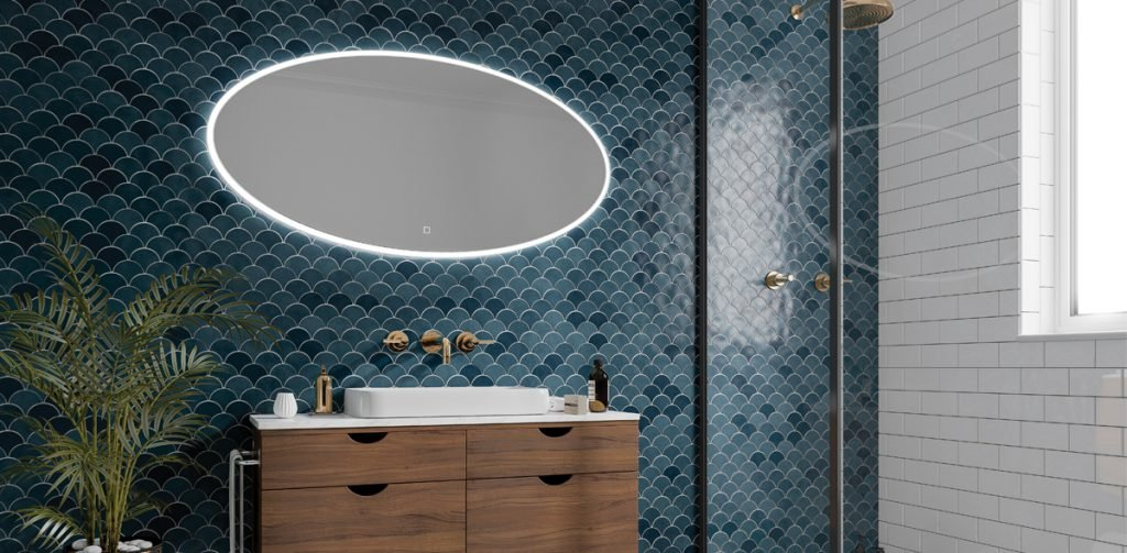Fabulous Hib Ltd Making All The Difference To Your Bathroom Download Free Architecture Designs Sospemadebymaigaardcom