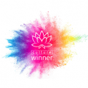 Lotus Award for Workplace Culture
