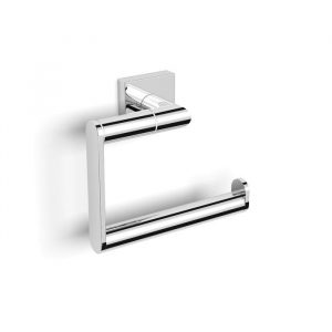 Image of Hecto Toilet Roll Holder