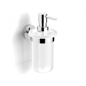 Image of Nano Wall Mounted Soap Dispenser