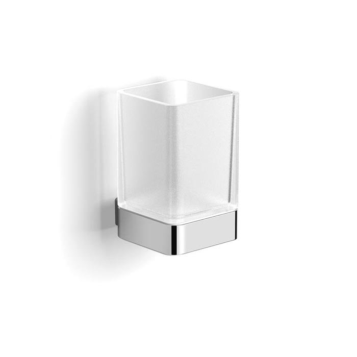 Atto Wall Mounted Tumbler