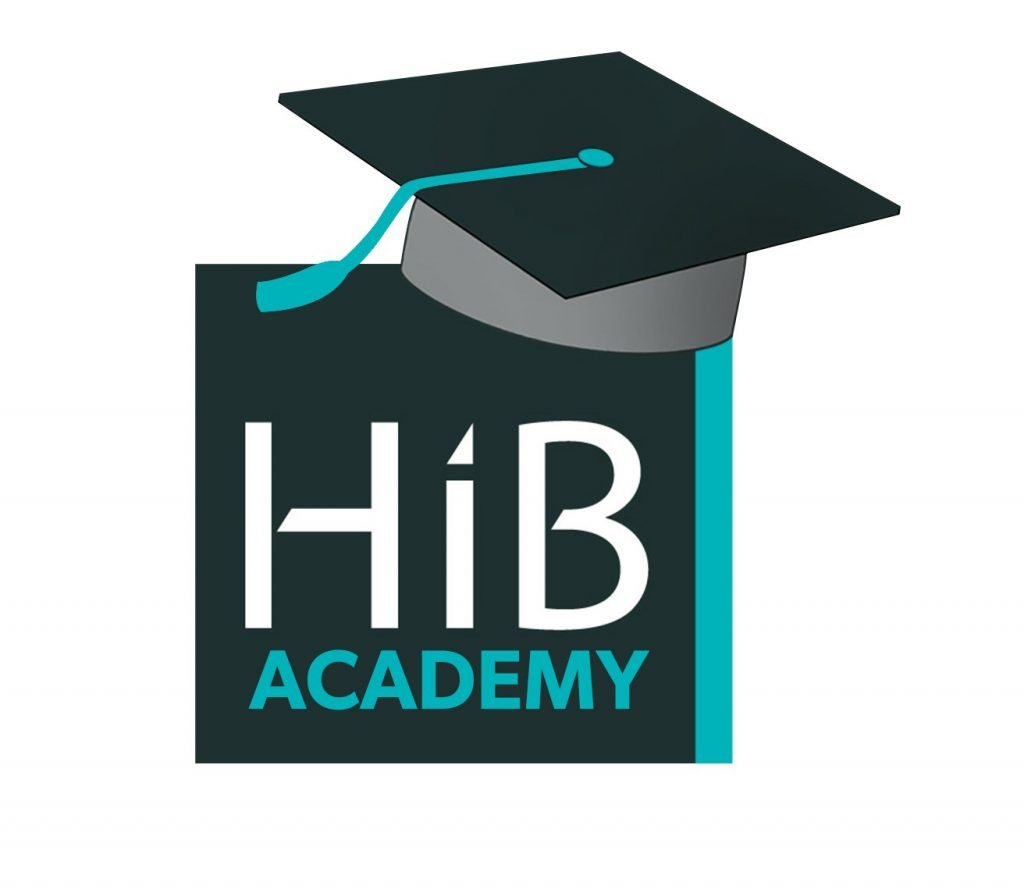 HiB launches new Training Academy